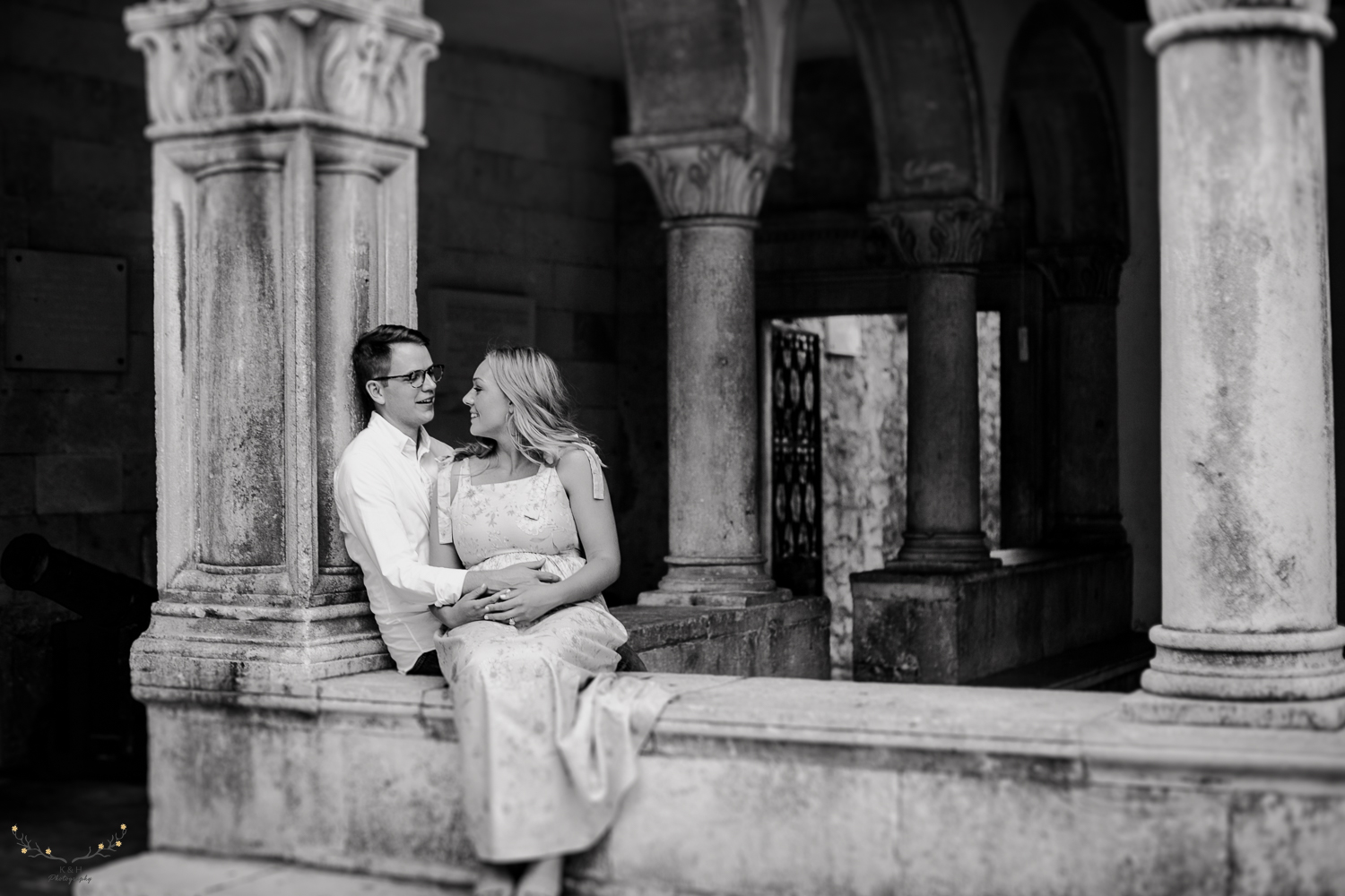 Lindey&JC (26 of 95).jpg