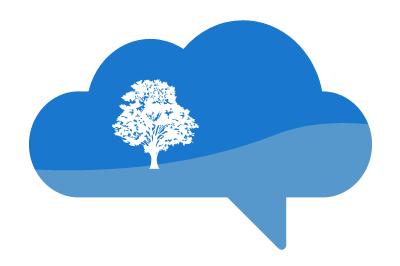 cloud-icon-suitable.png