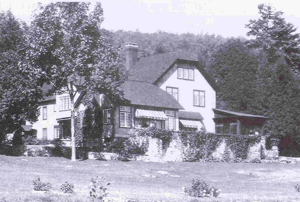 Original Estate