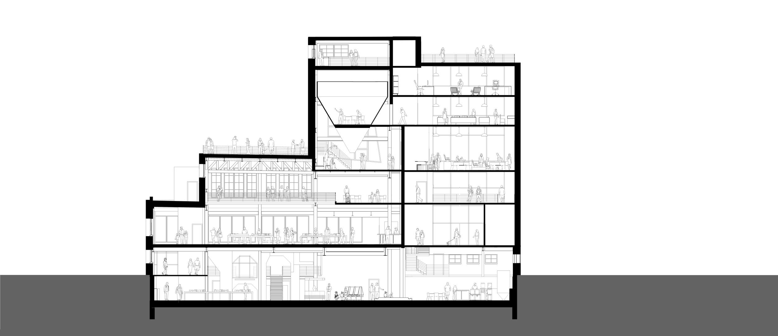 Moran flat section.jpg