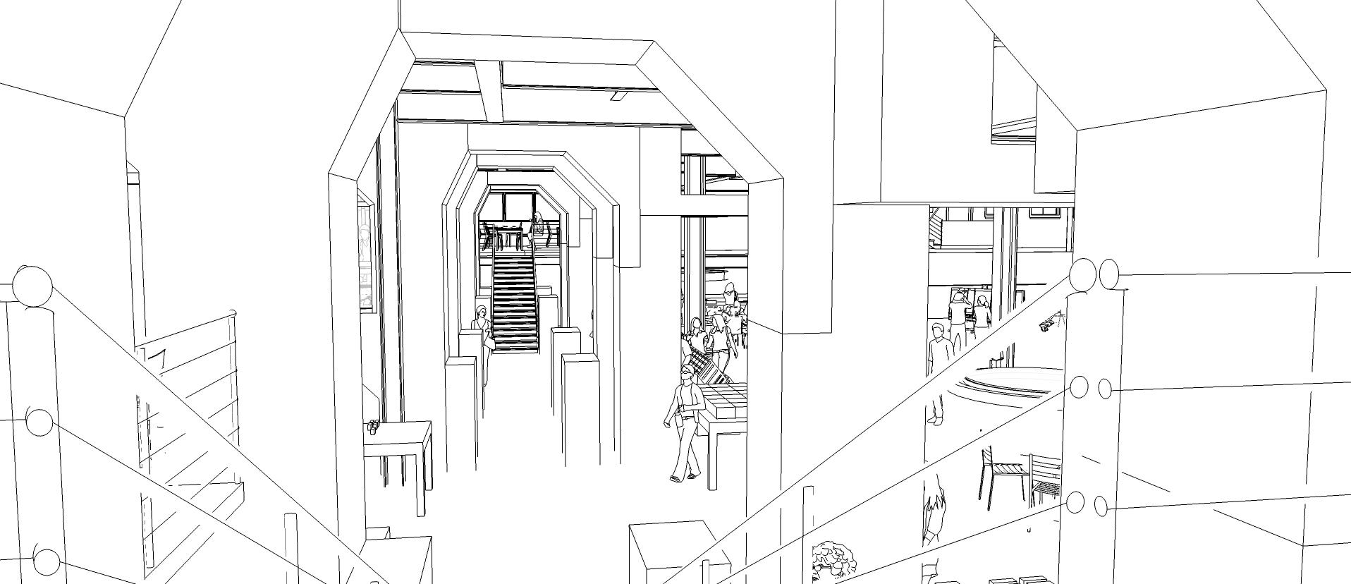 Market stairs.jpg
