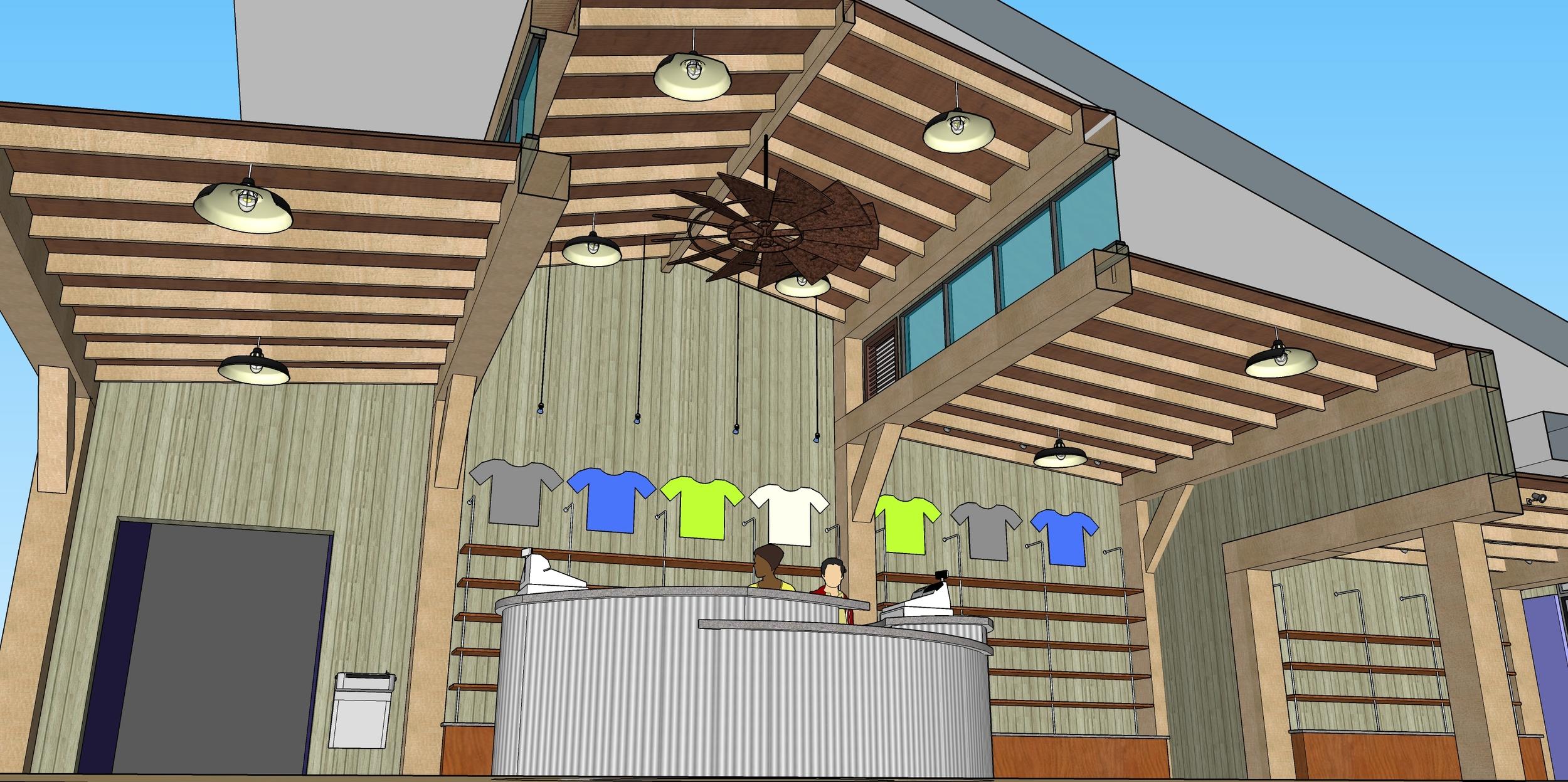 B&J Gift Shop_Ceiling Perspective.jpg