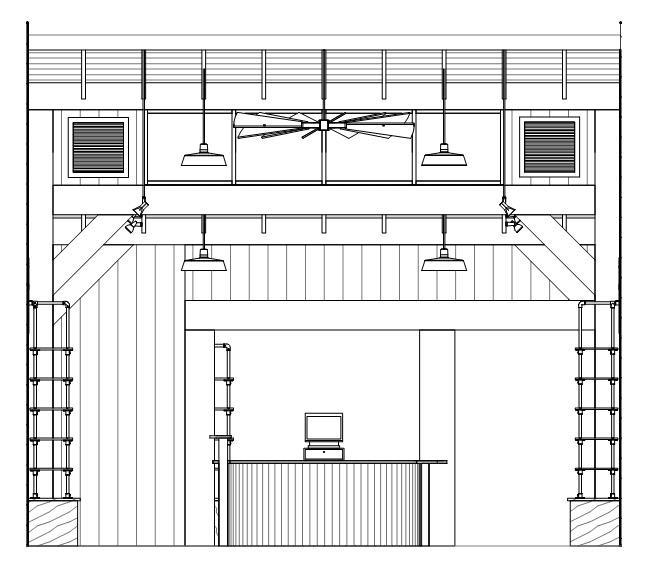 Interior Elev East.jpg