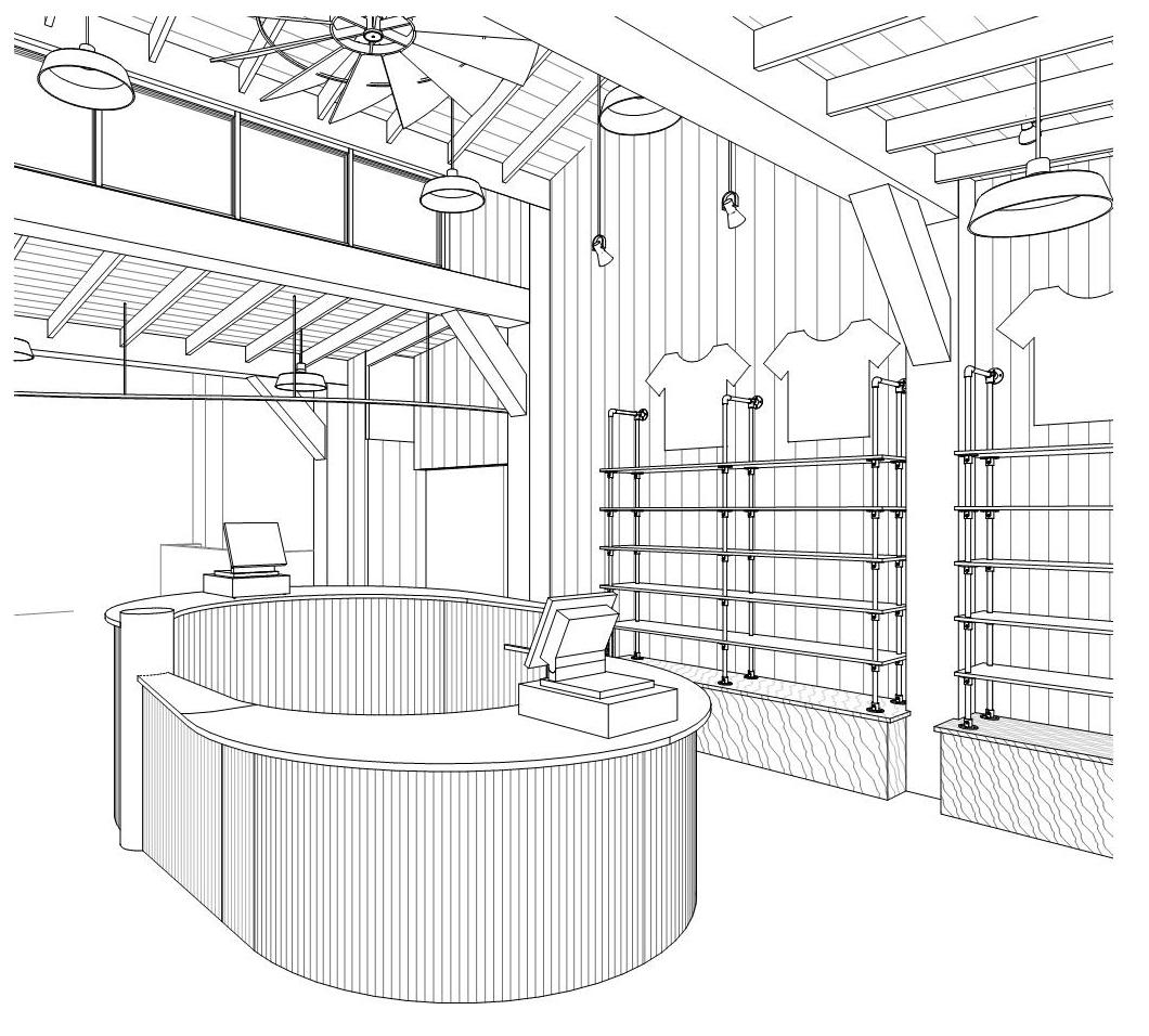 Interior Perspective 4.jpg