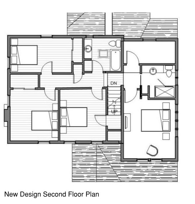 LEVEL 2 FLOOR PLAN.jpg
