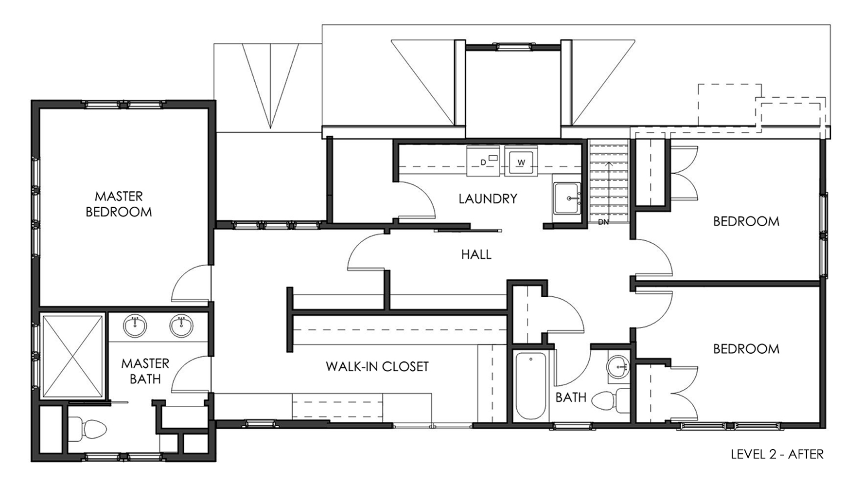 AFTER_South End House_Level 2.jpg