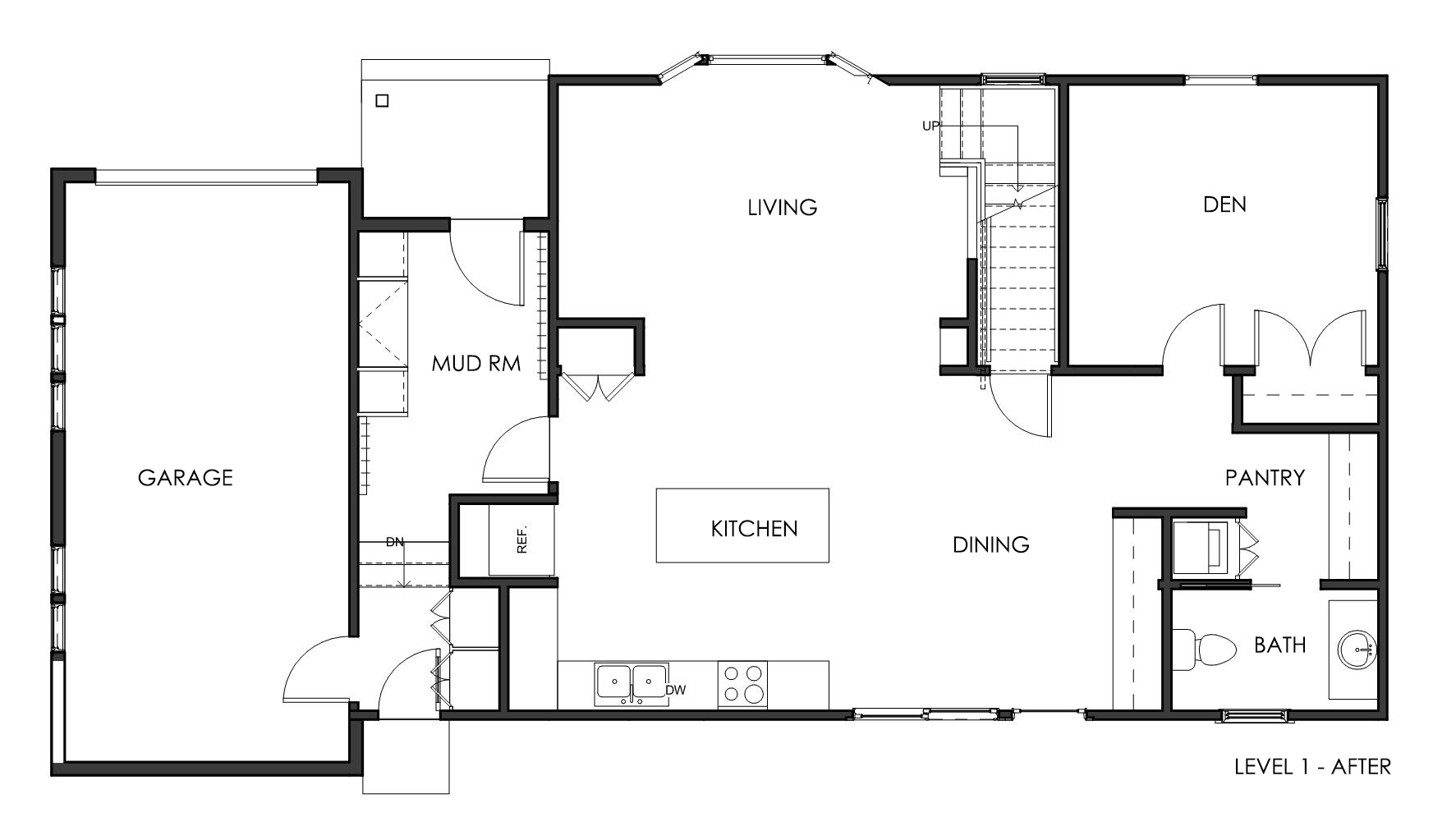 AFTER_South End House_Level 1.jpg