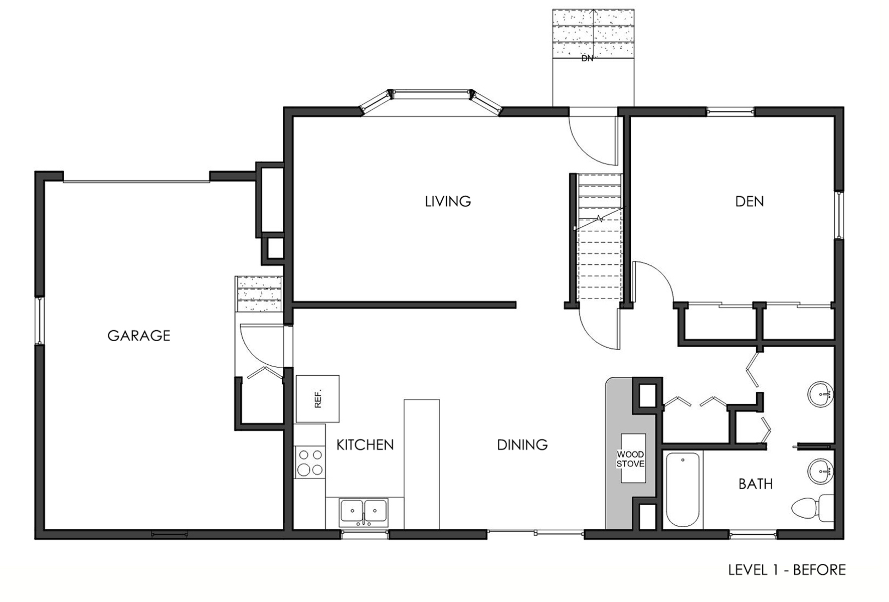 BEFORE_Sound End House_Level 1_Existing 2.jpg