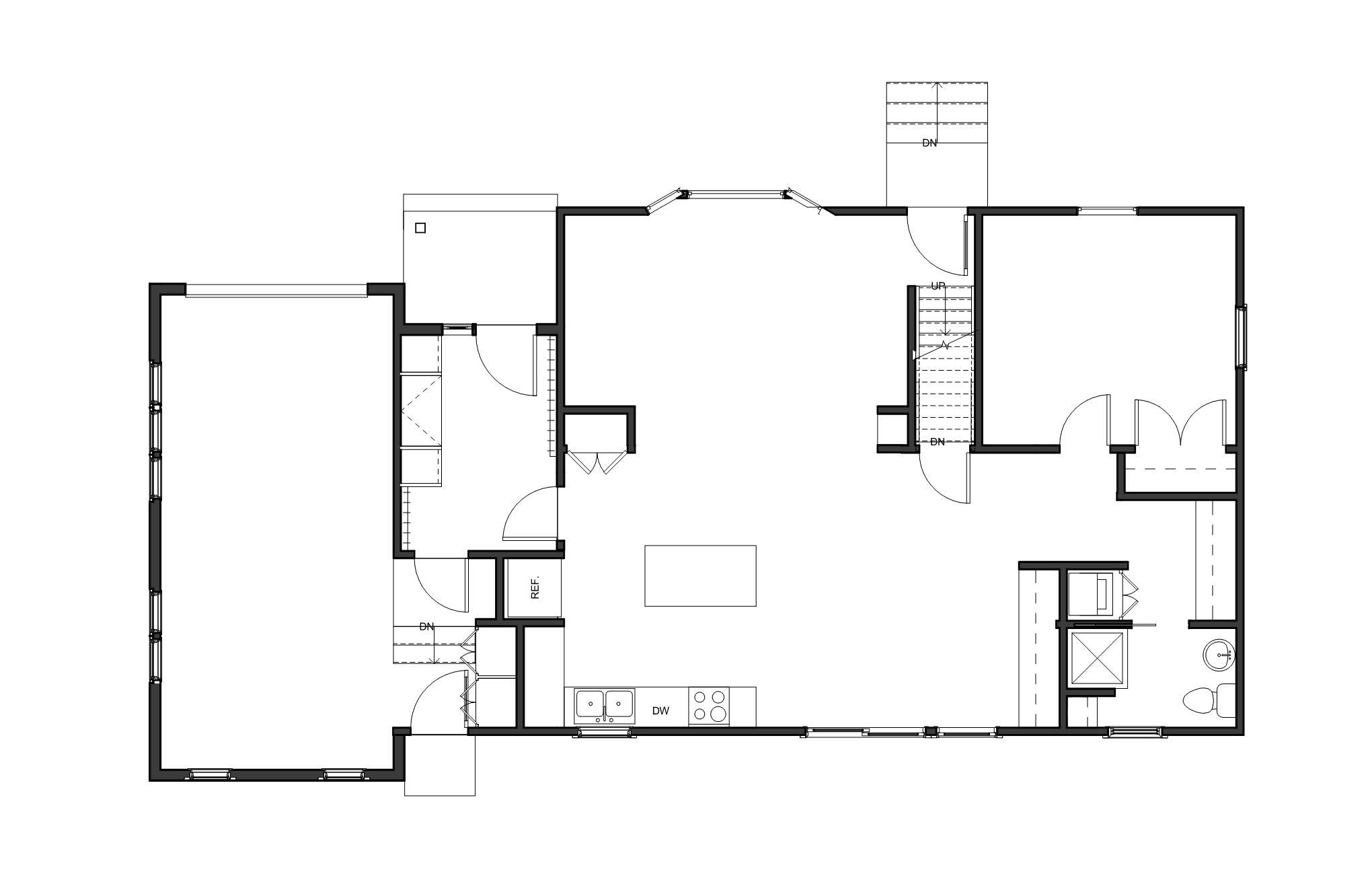 South Crest House_Level 1.jpg