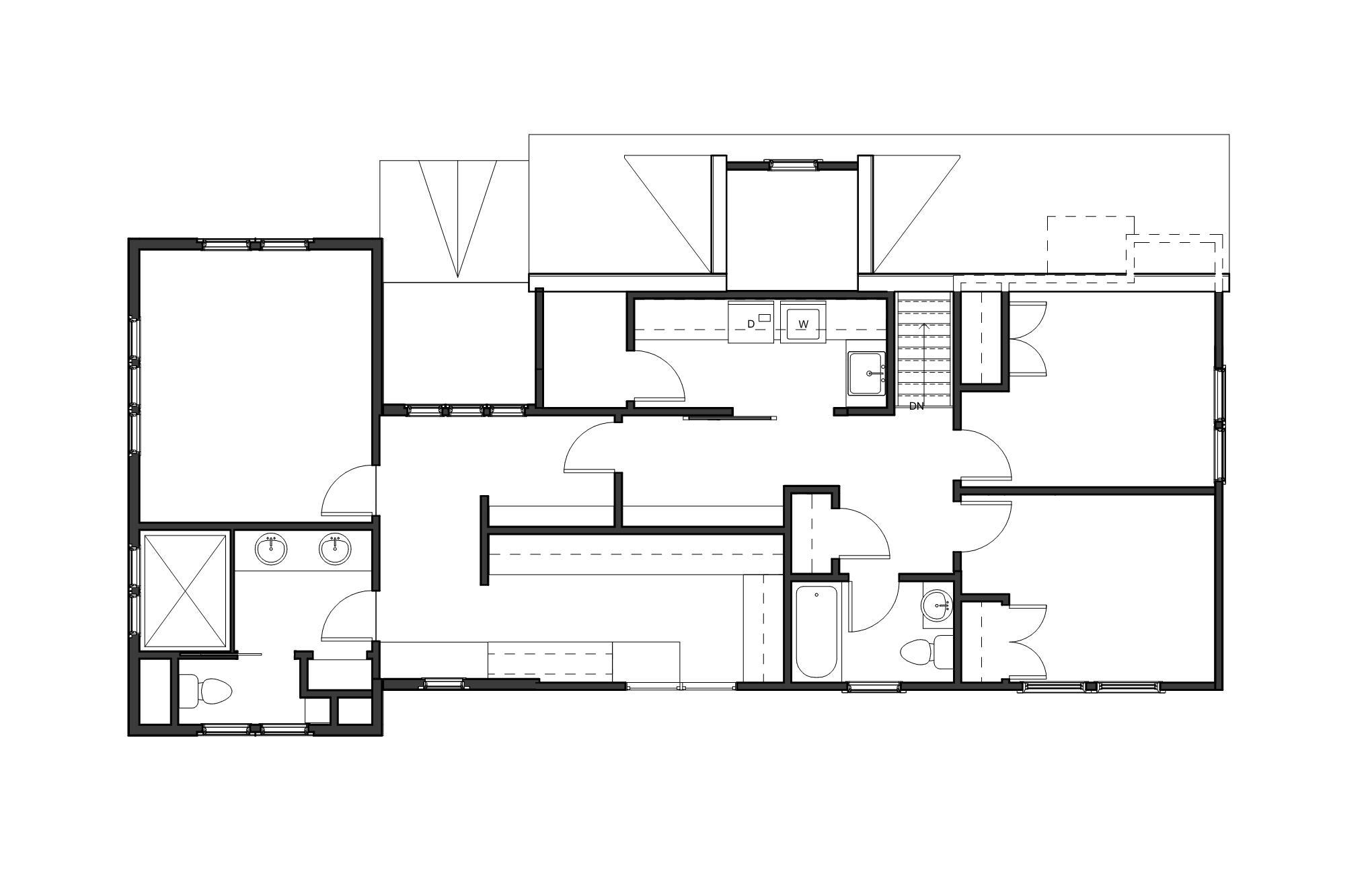 South Crest House_Level 2.jpg