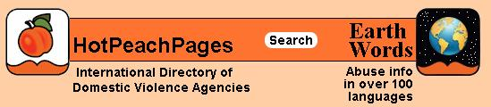 Click image to take you to the International Directory of Domestic Violence Agencies