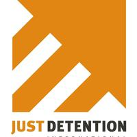 Visit Just Detention International addressing sexual assault and violence within prisons.