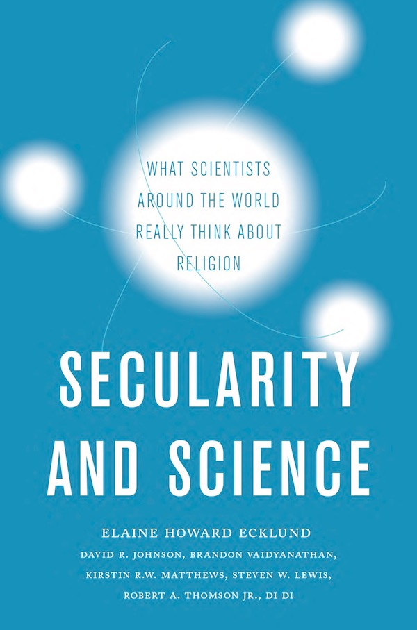 secularity-and-science.jpg