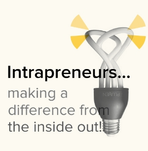 IntrapreneursMaking-Difference.jpg