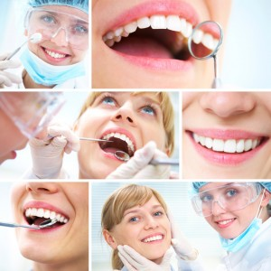 What-Affordable-Cosmetic-Dentistry-Can-Do-for-Your-Teeth-300x300.jpg