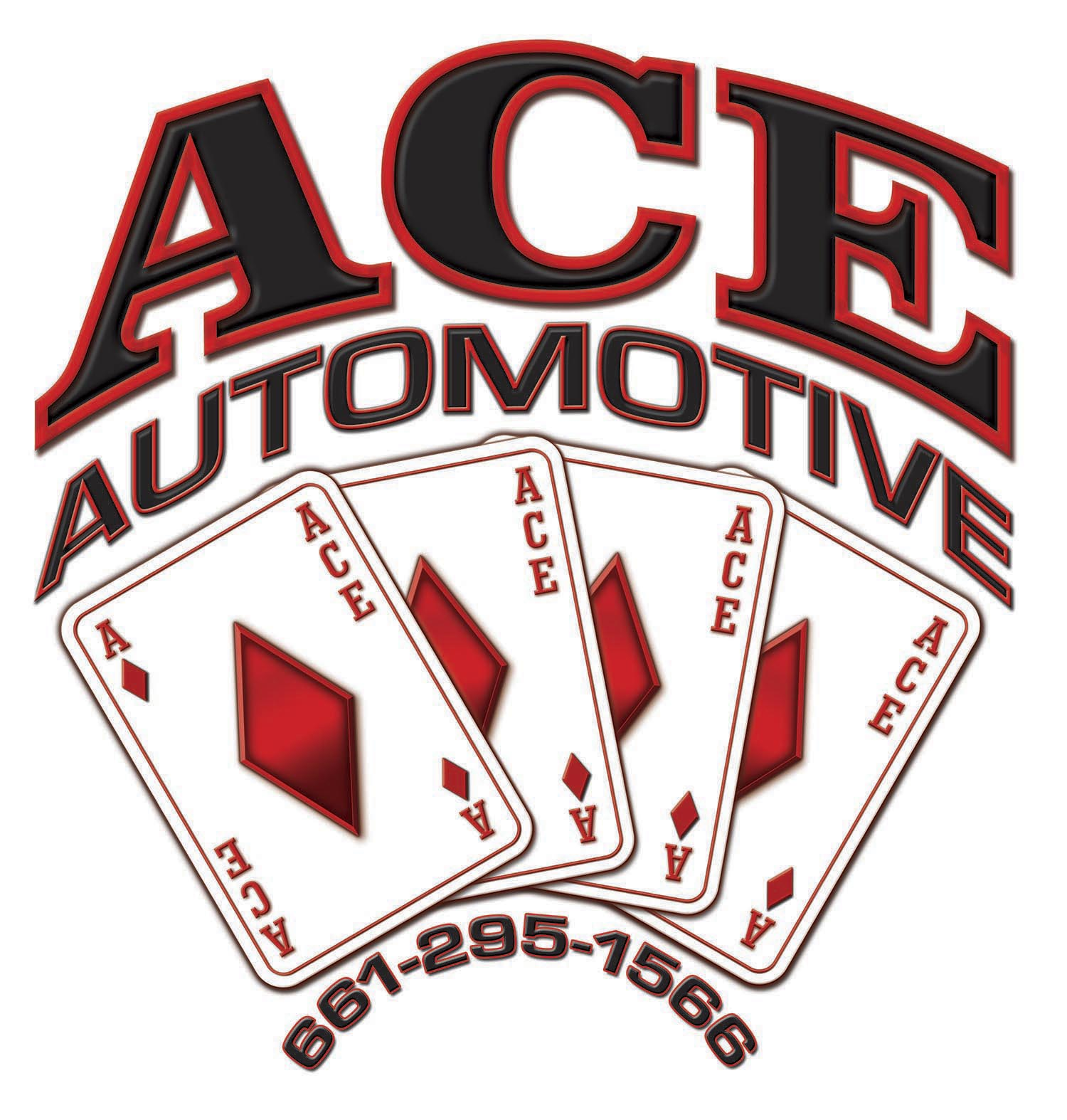 Ace Auto.jpg