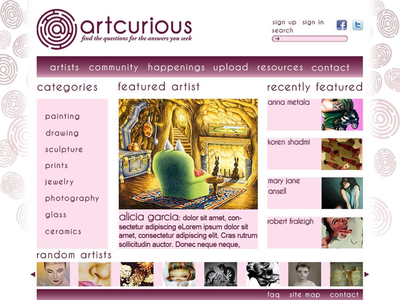 Artcurious Website.jpg