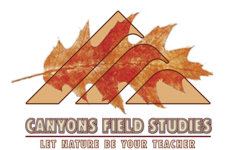 Canyons Field Studies.jpg