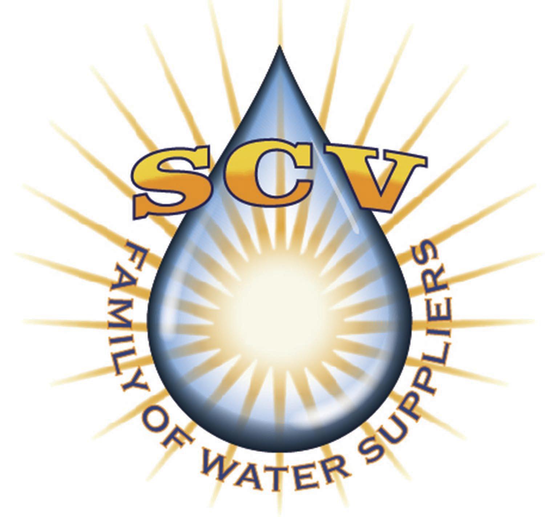 SCV Family Water.jpg