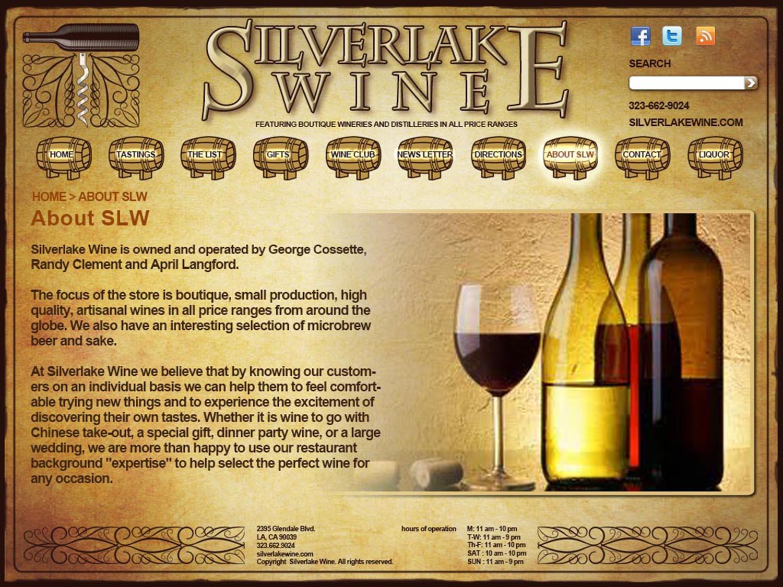 SilverLakeWine.jpg