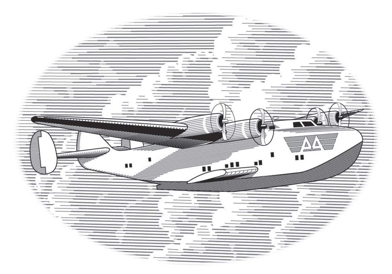 FlyingBoat.jpg