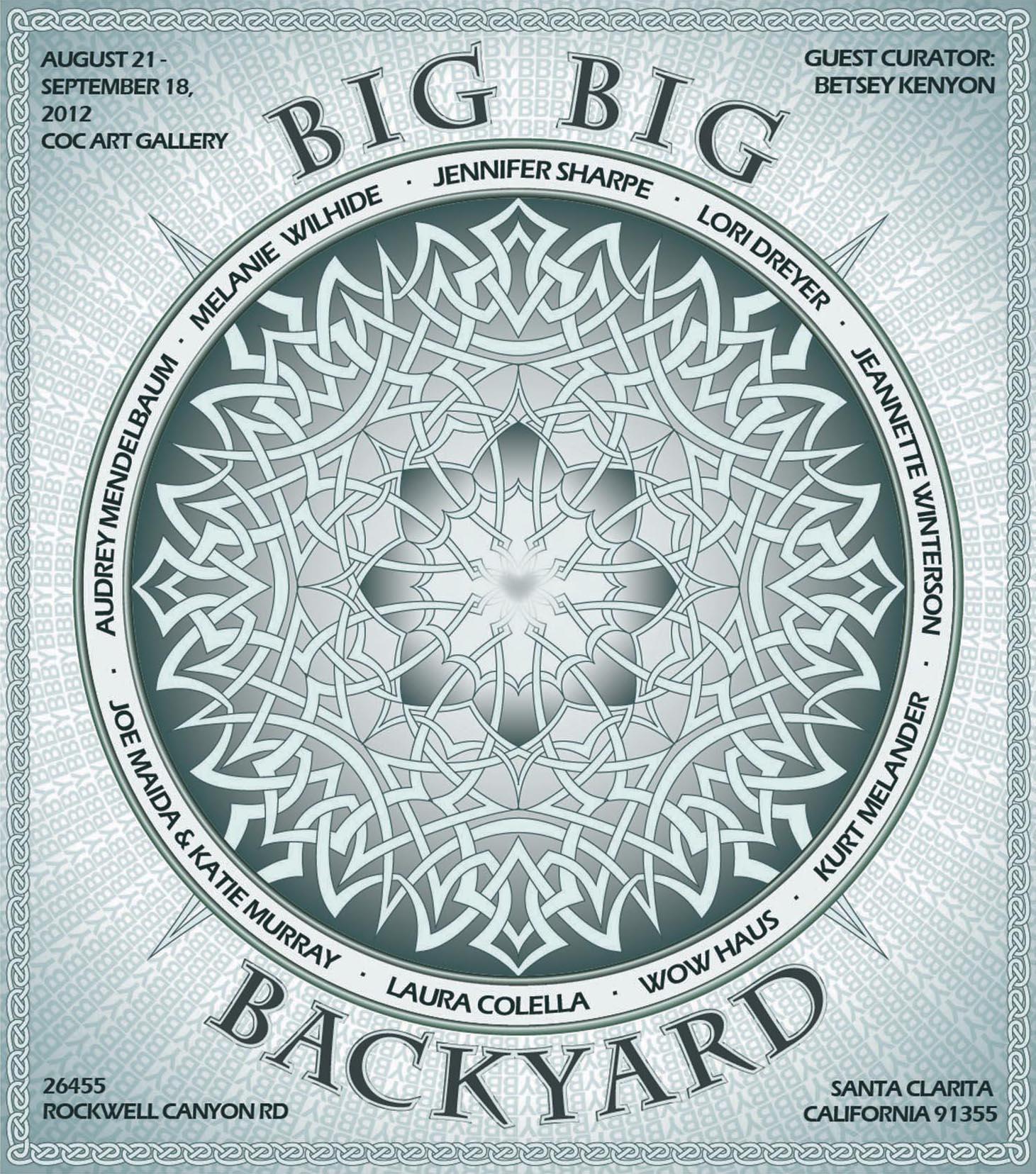Big Big Backyard Poster.jpg