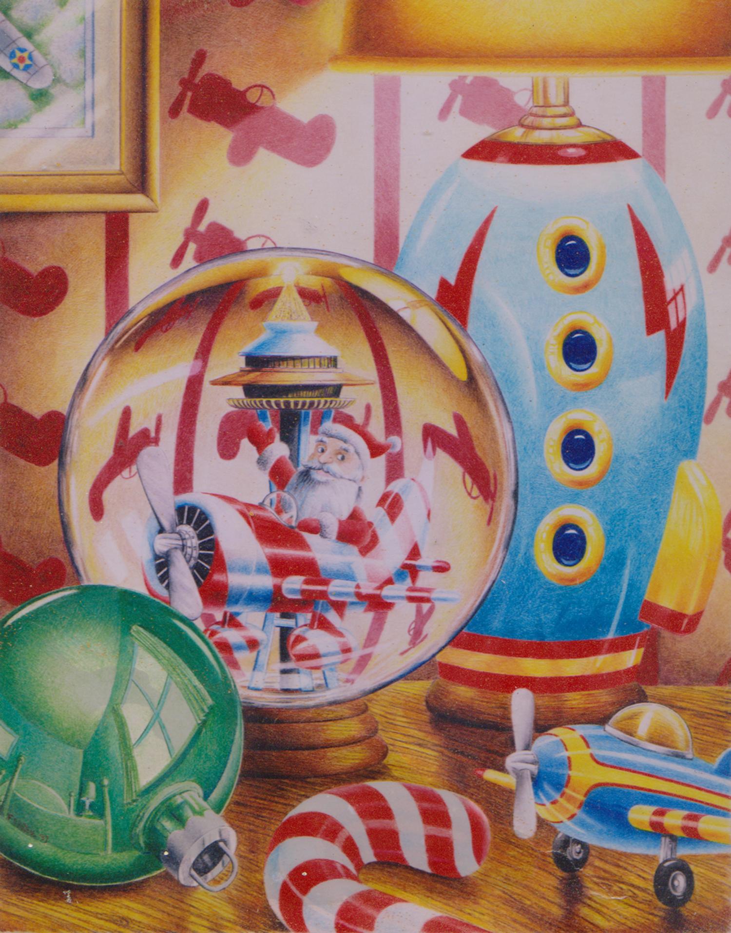SantaSnowGlobe.jpg