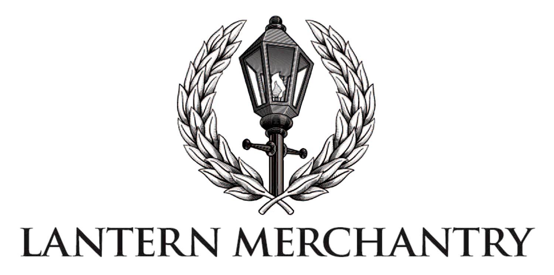 LanternMerchantry.jpg