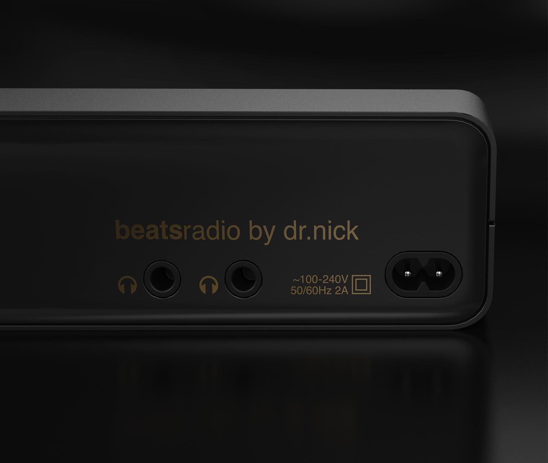 beats speaker Blck4.jpg