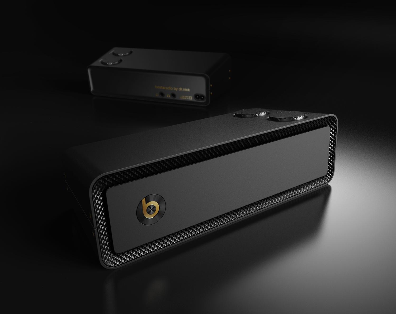beats speaker Blck.jpg