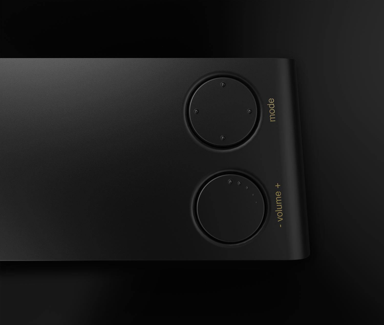 beats speaker Blck3.jpg