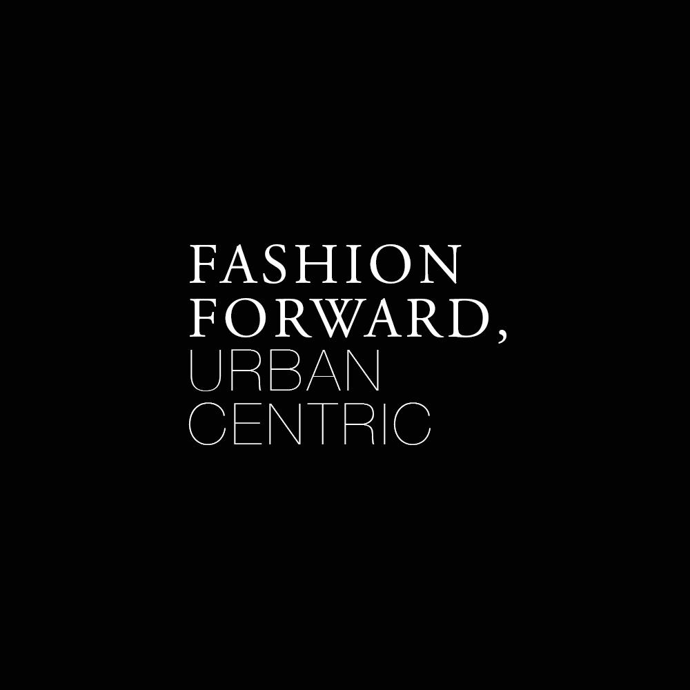 FashionForward2.jpg