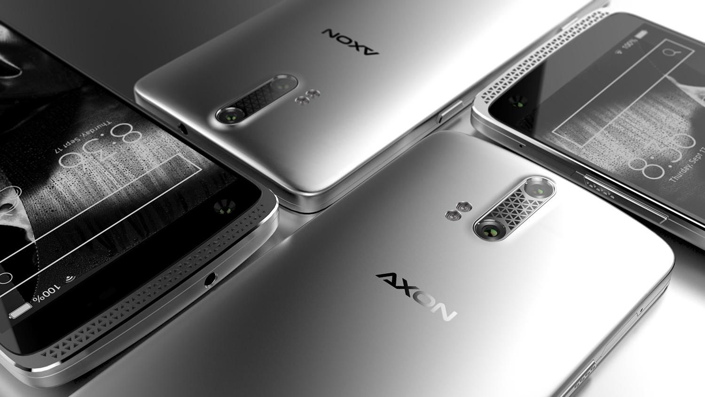Axon4.jpg