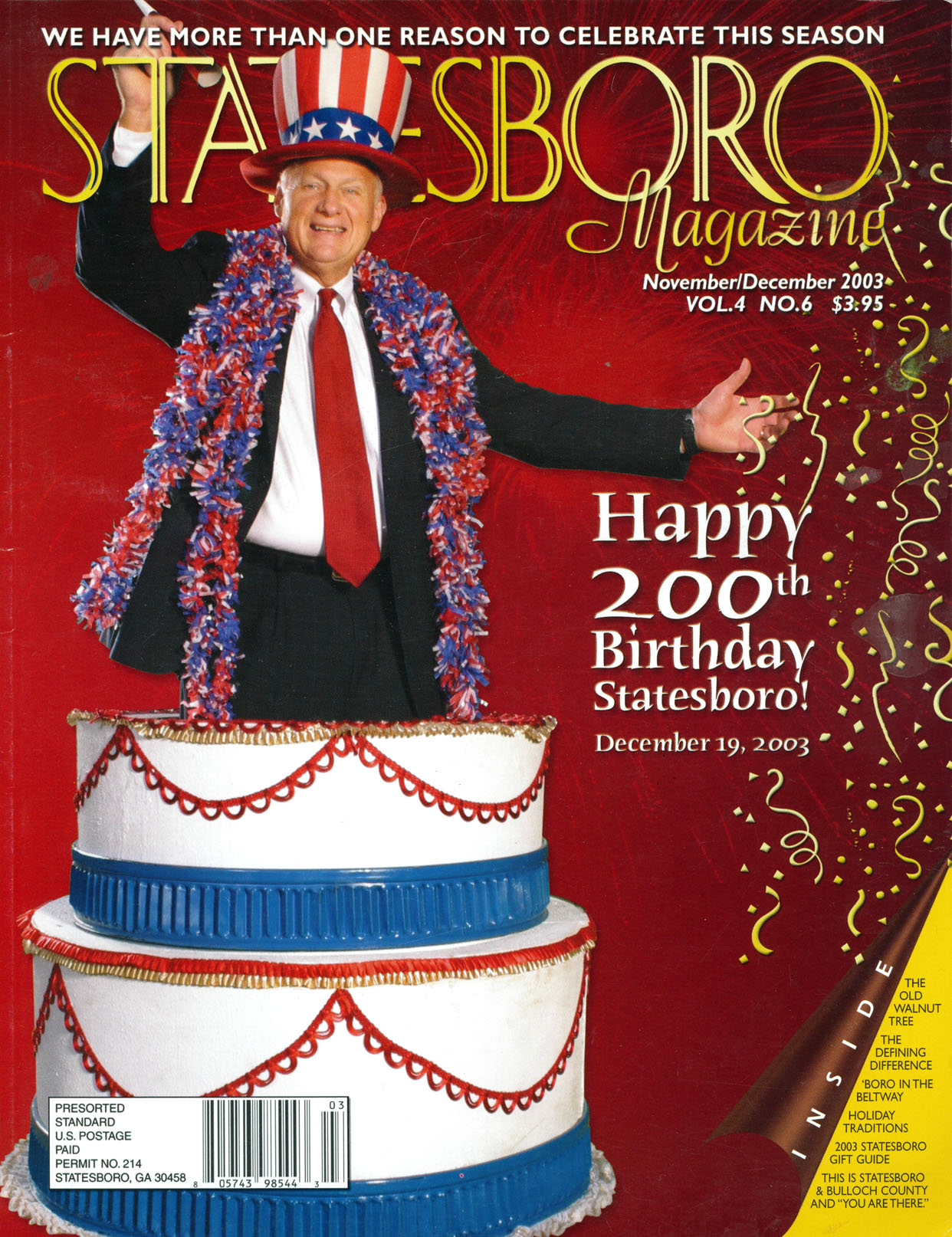 SMAG_Cover_46.jpg