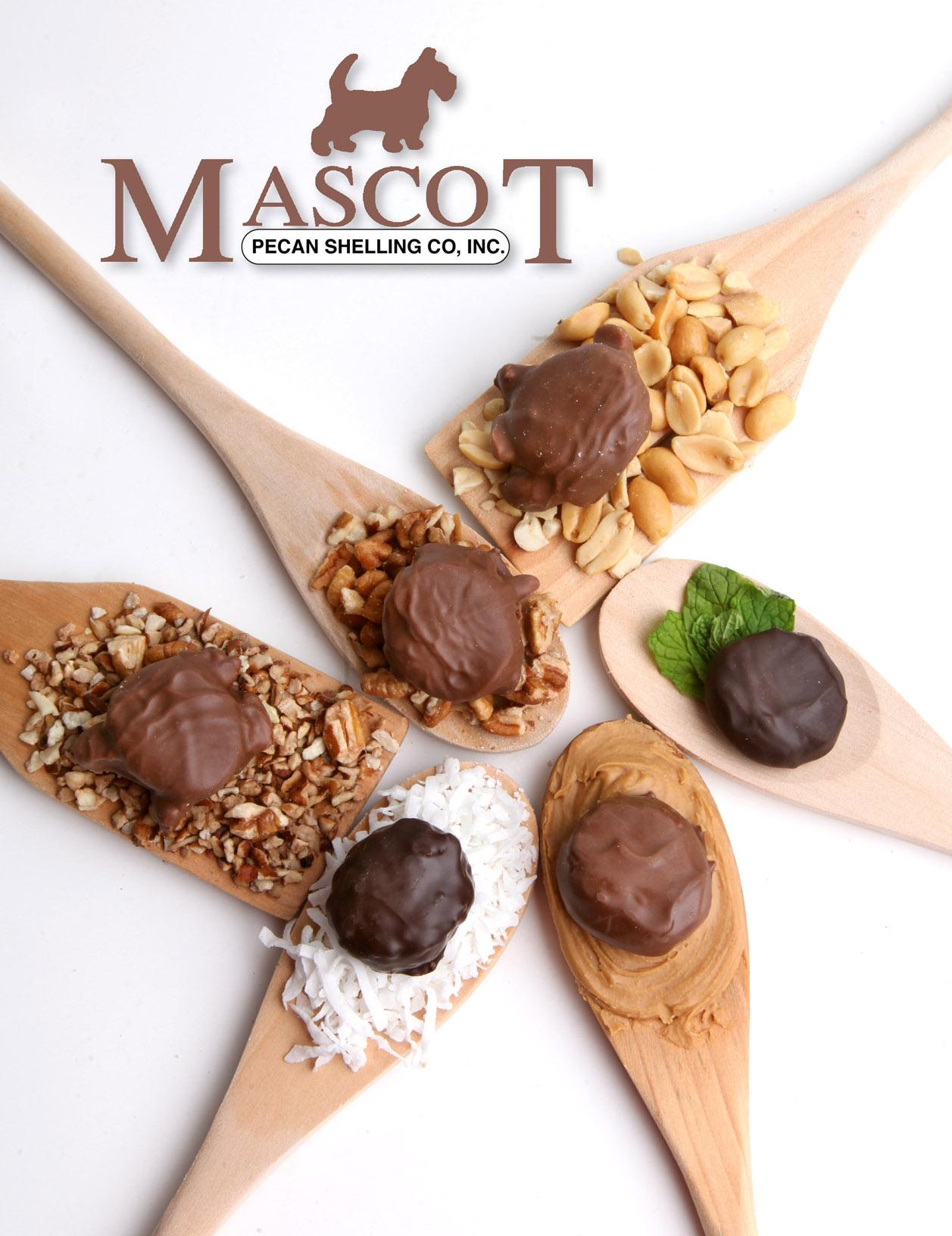 MascotCover1.jpg