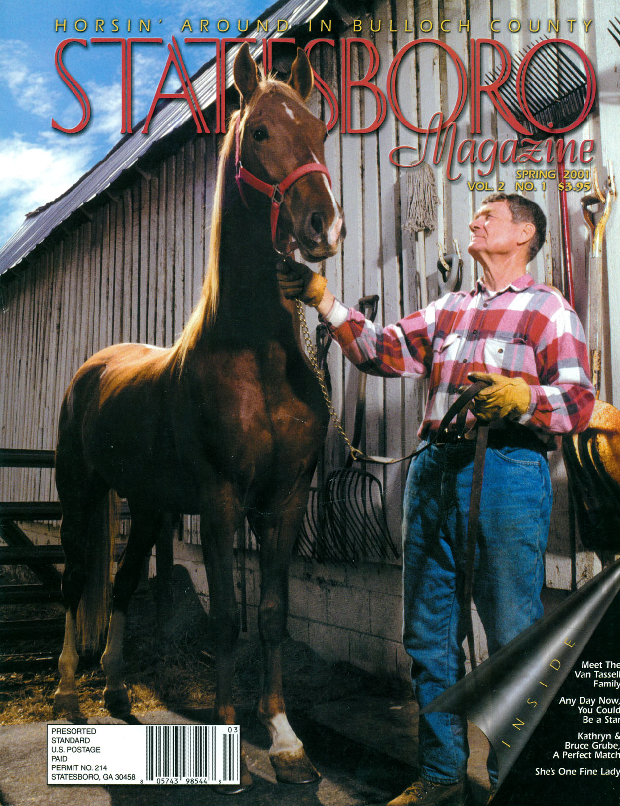 SMAG_Cover_21.jpg