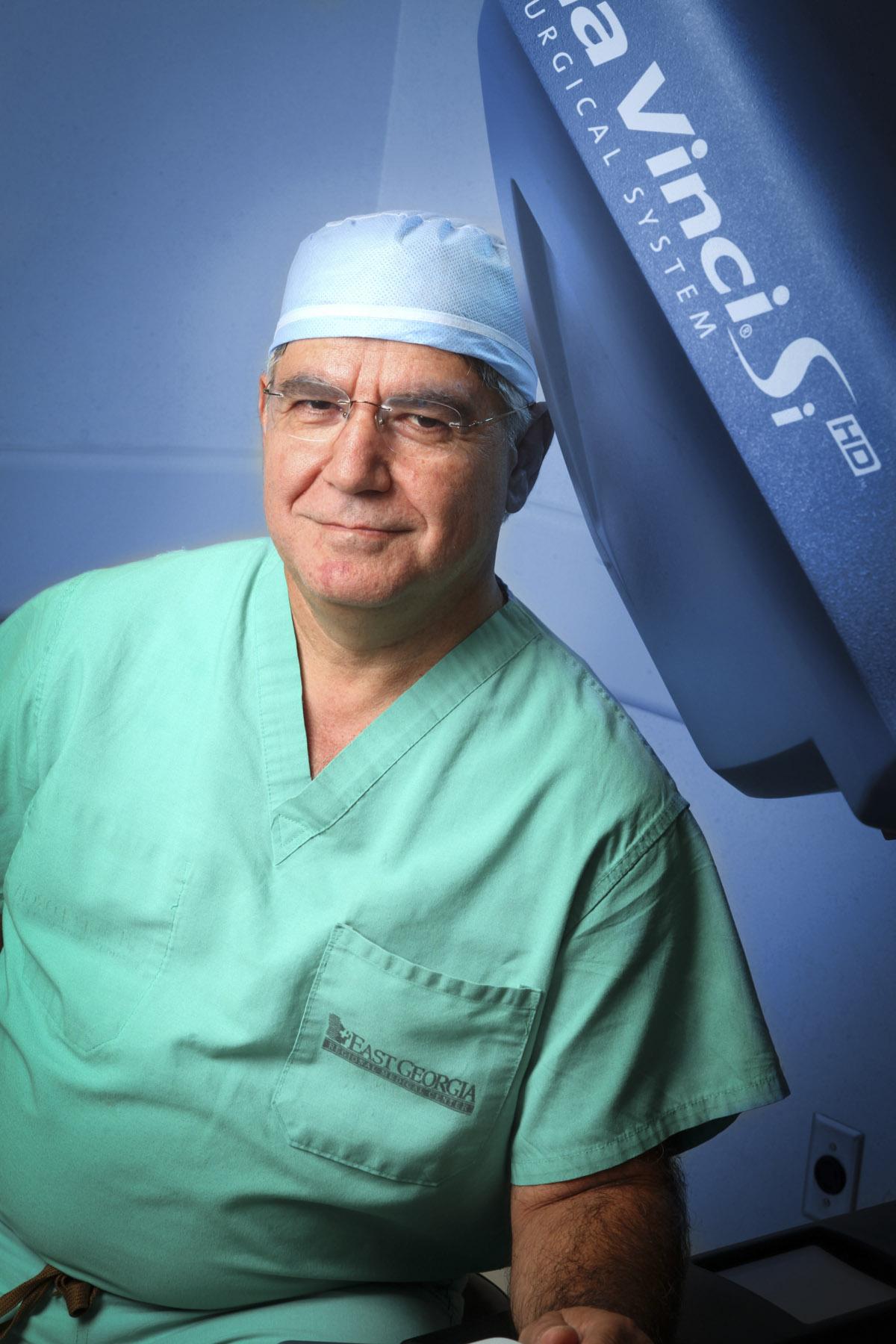 Dr.H1.jpg