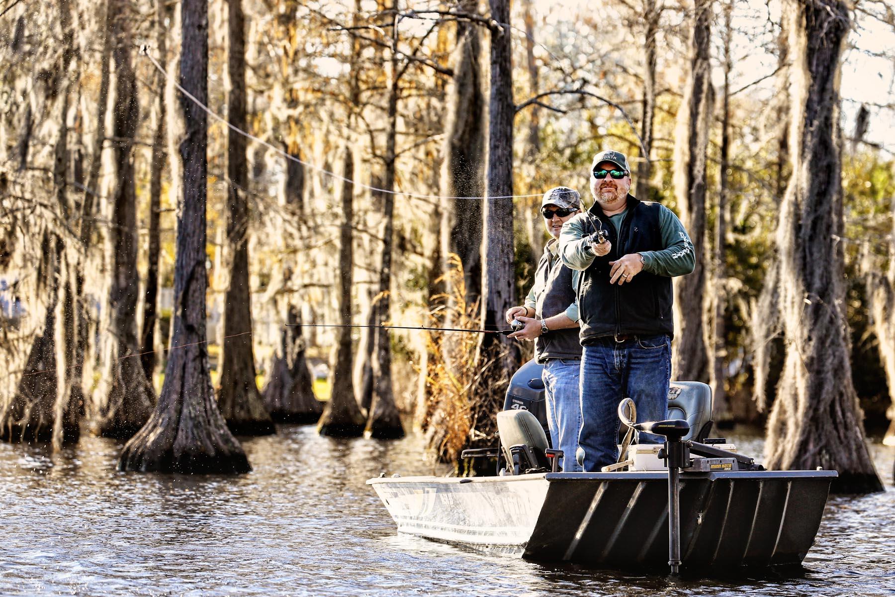 FishingTOC copy.jpg