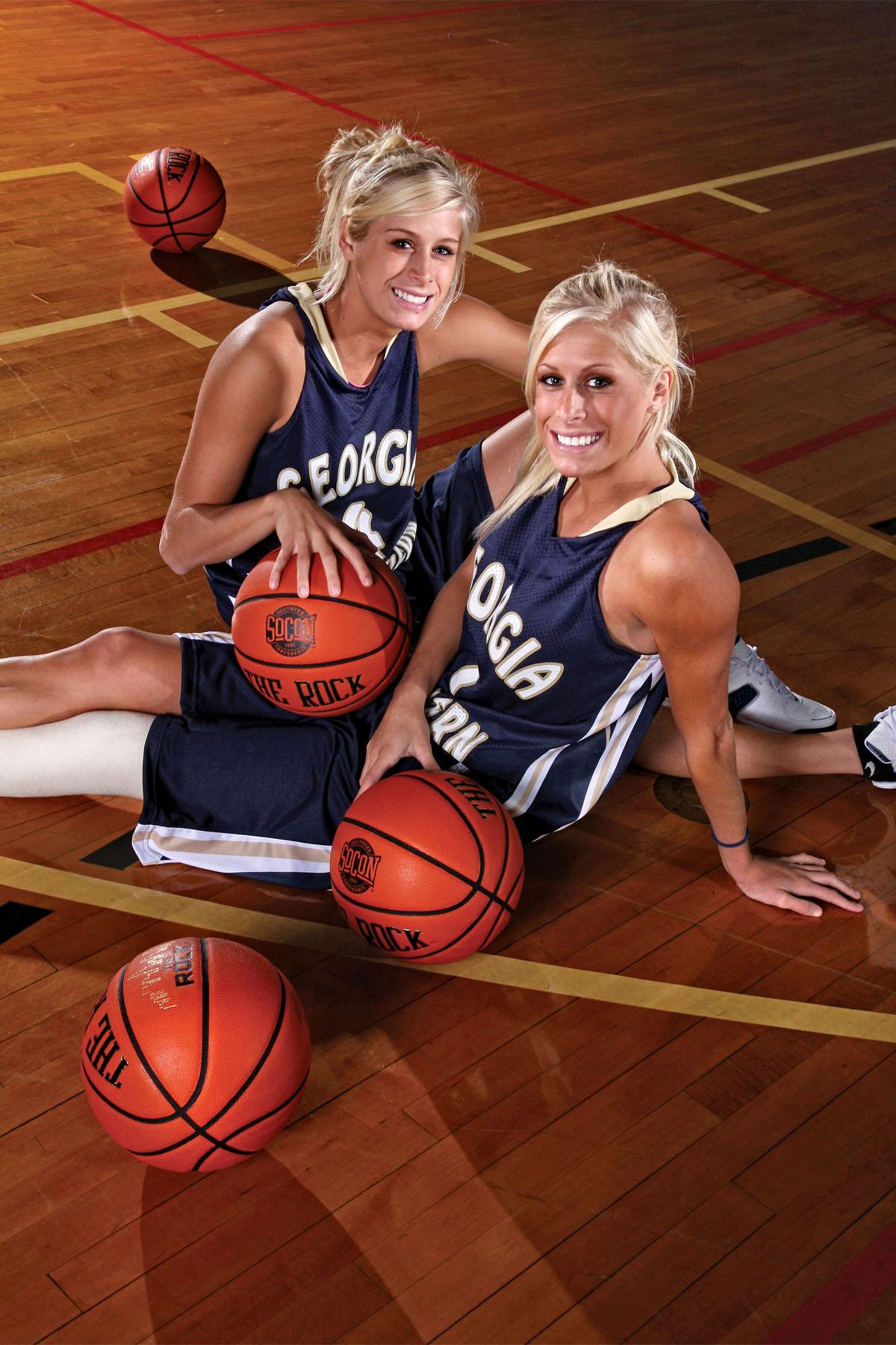 BasketballTwins.jpg