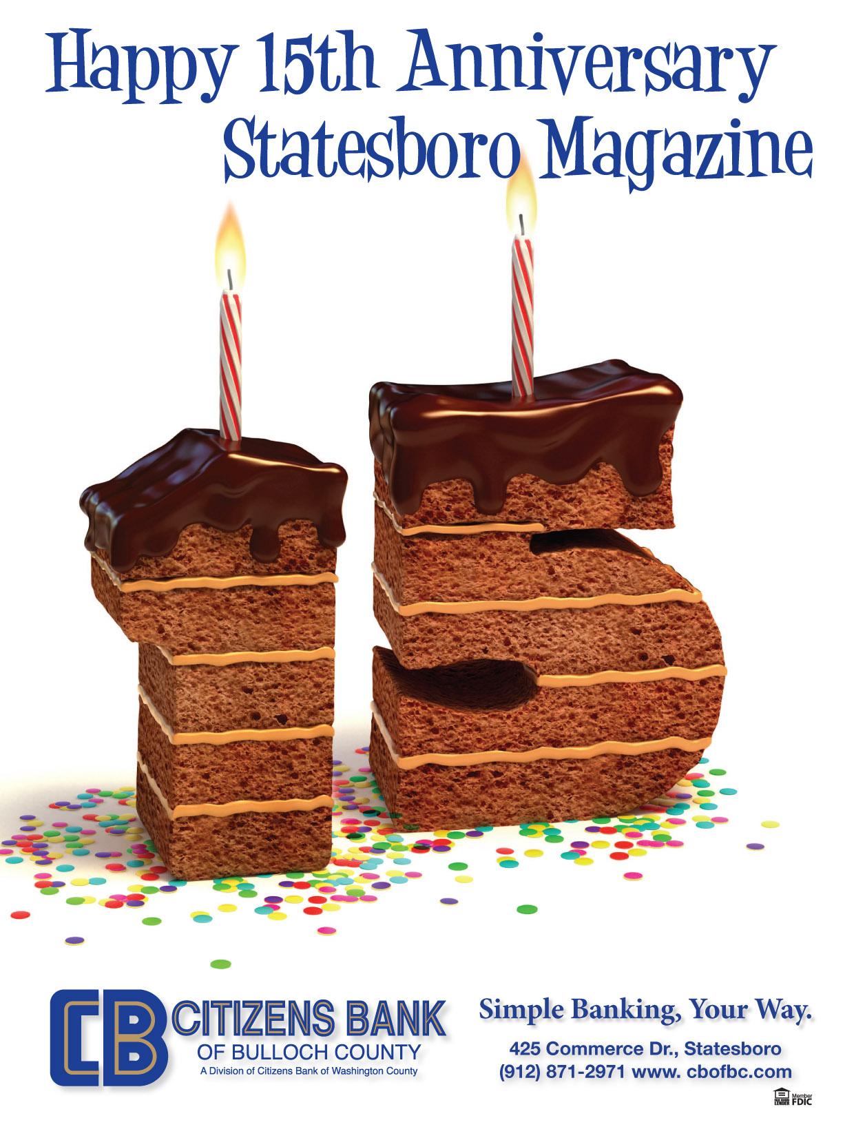 StatesboroMagazine 4_2014b.jpg