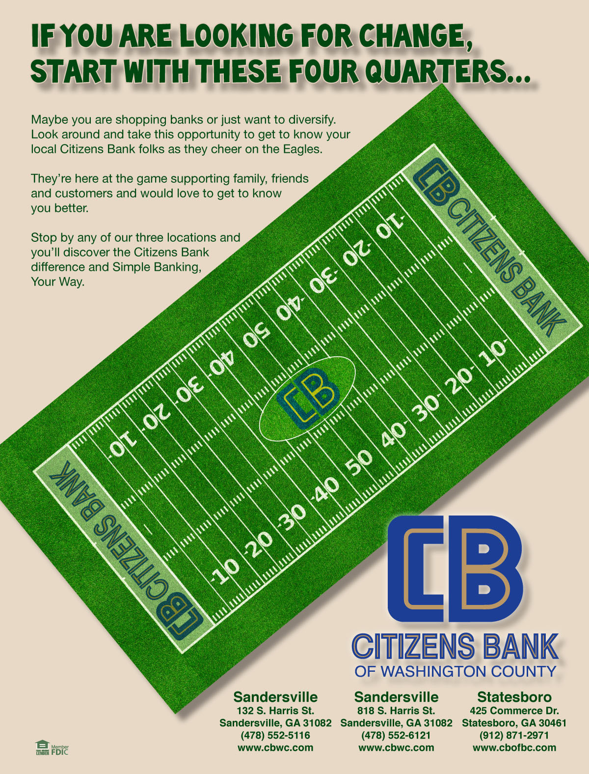 WashingtonCountyBankProgram2013.jpg