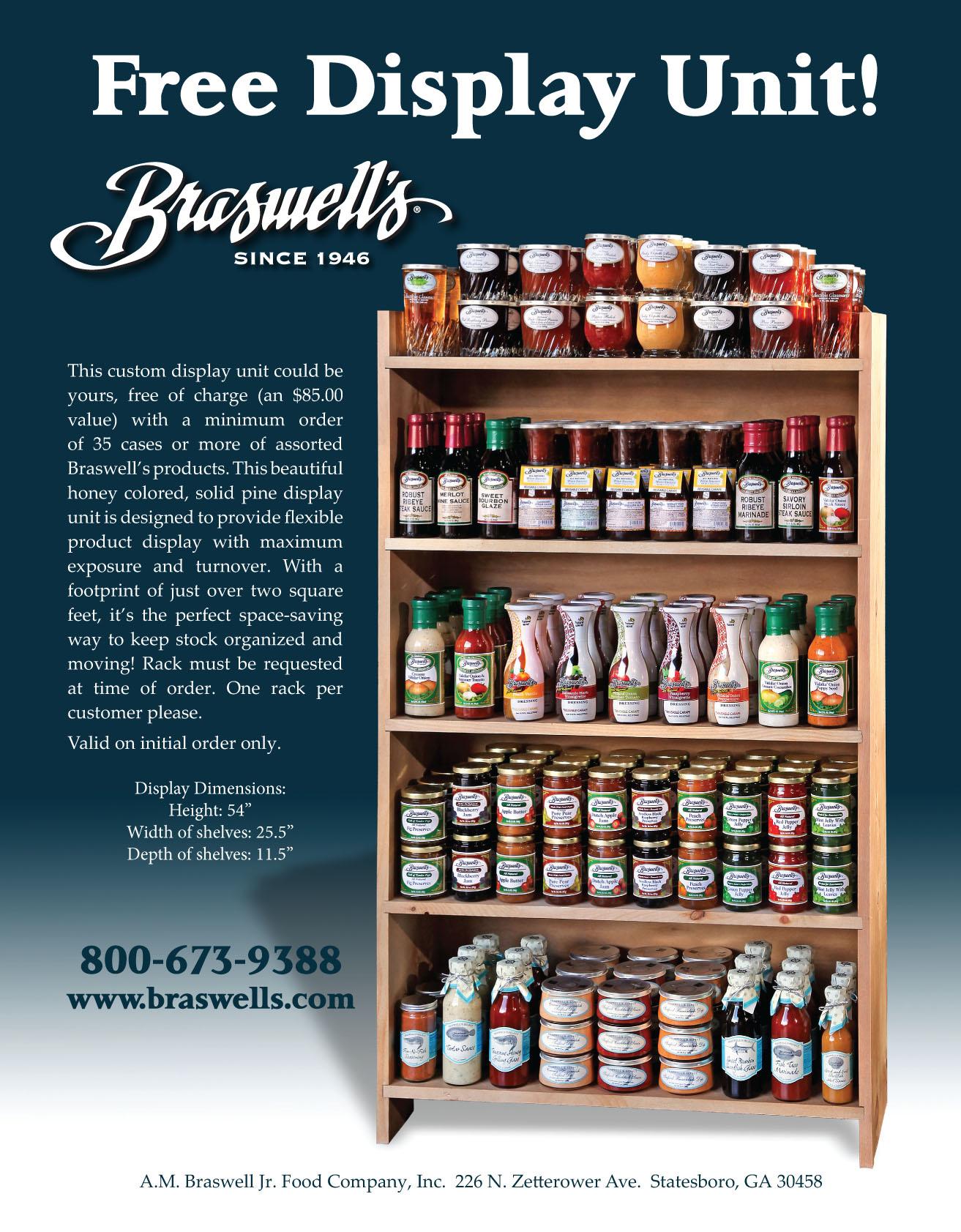 BraswellsWoodRackFinalPrint.jpg