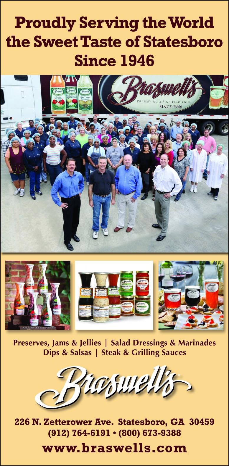 BraswellsStatesboroHerald2013Print.jpg