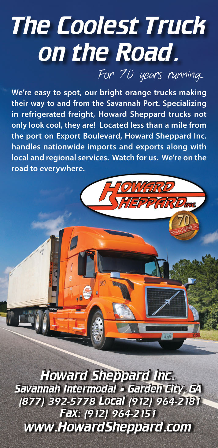 Sheppard Trucking June2013PrintB.jpg