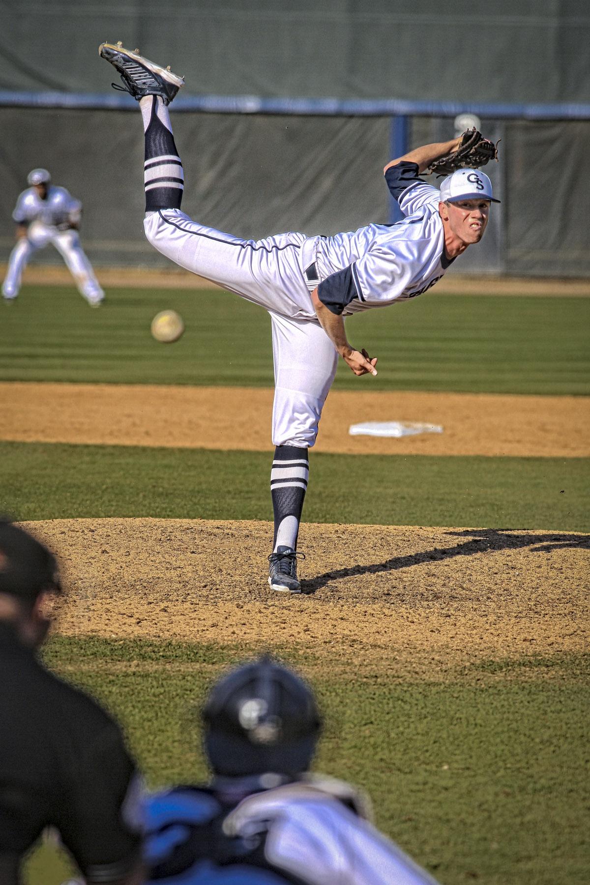BaseballHighlight.jpg