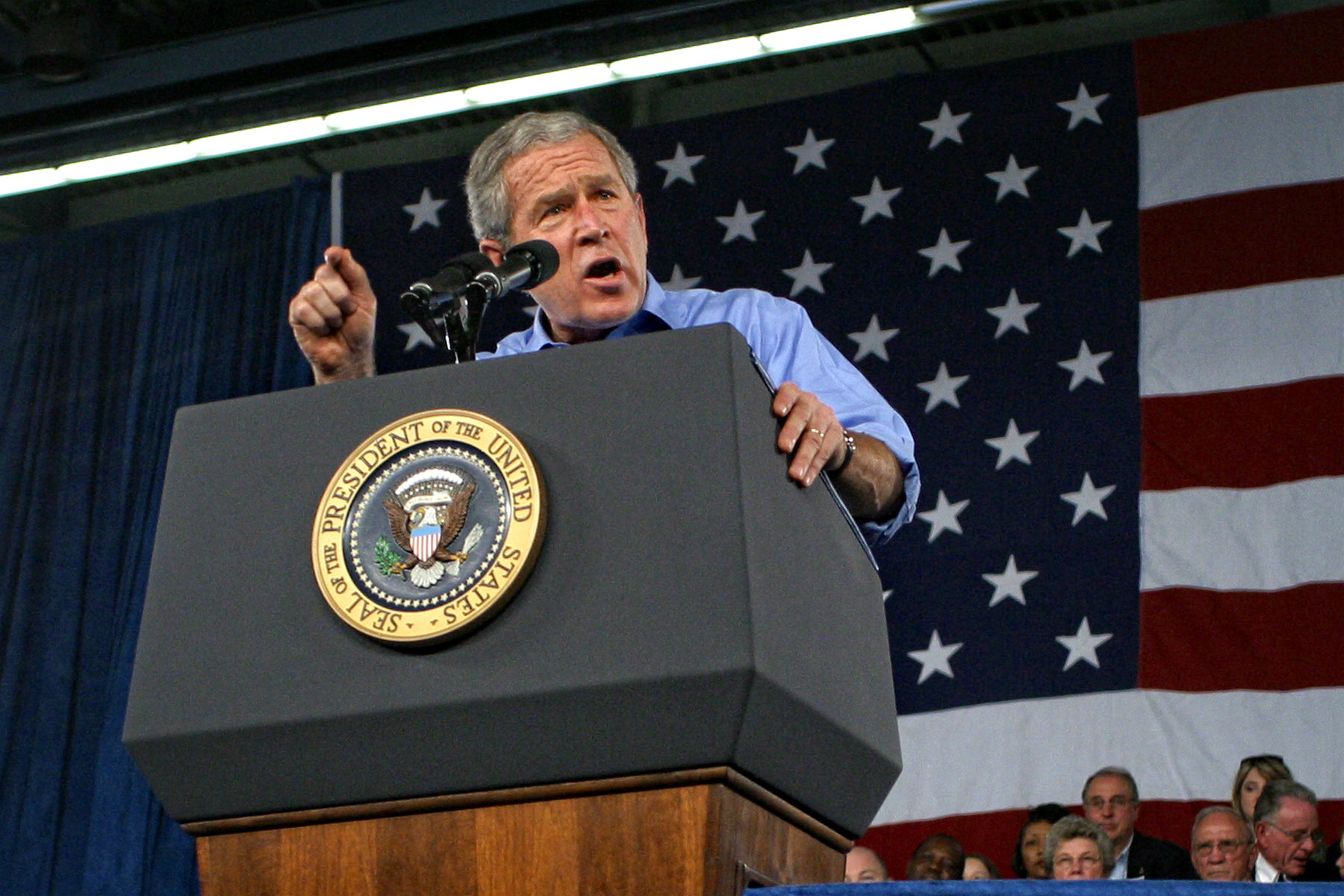 PresidentBush3.jpg