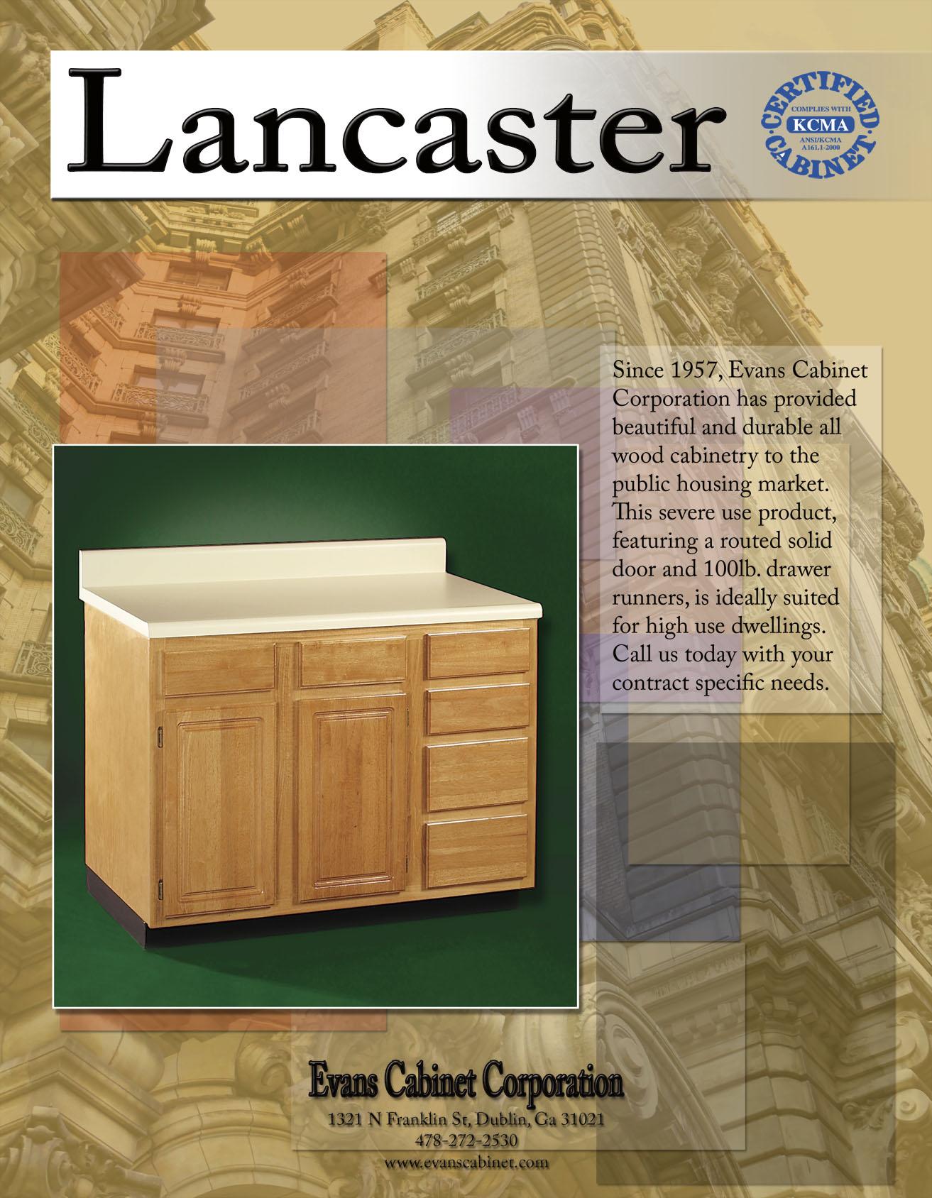 LancasterFinal.jpg
