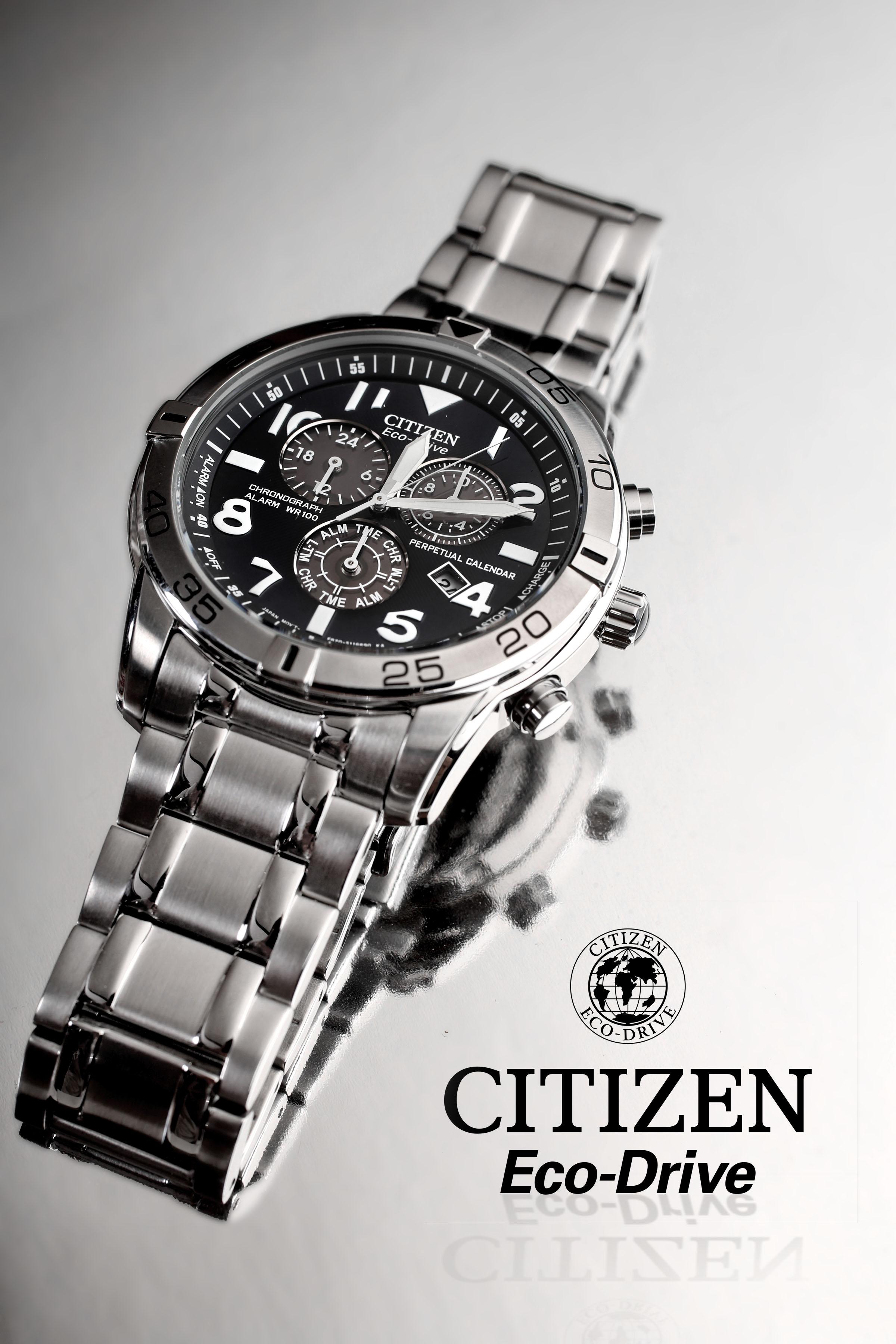 CitizensWatch2.jpg
