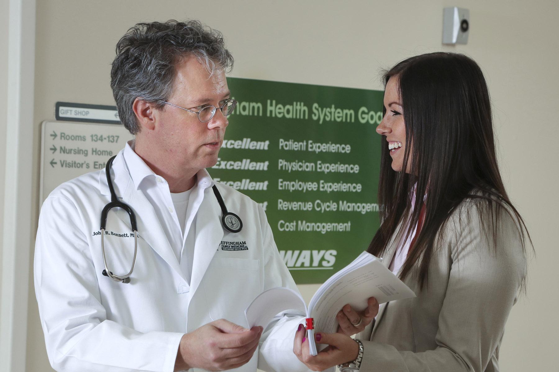 Dr.Bennett.jpg