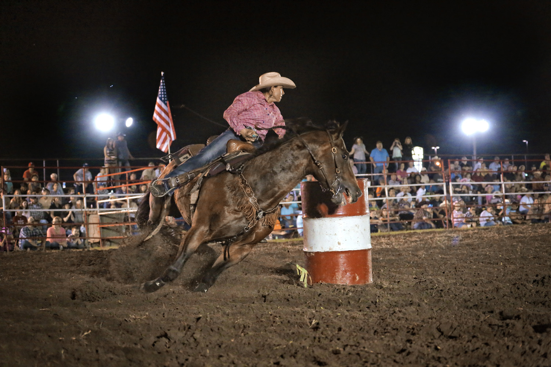 Rodeo9.jpg